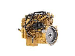 cat cat<sup>&Acirc;&reg;< sup> c9 3 acert&acirc;&#132;&cent; diesel engine caterpillar c9 3 acert tier 4 diesel engines highly regulated