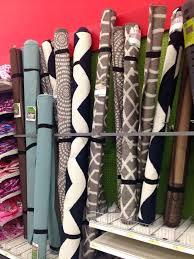 target indoor outdoor rugs adorable target outdoor rugs clearance target round indoor outdoor rugs