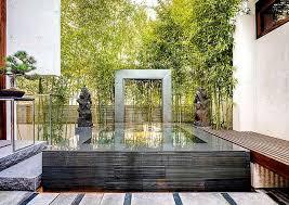 Zen Gardens Asian Garden Ideas 60 Images New Zen Garden Designs Interior