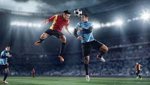 Live Football Tv - Home
