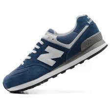 new balance yoga shoes. new balance yoga shoes