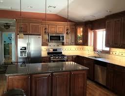 Small Picture Contemporary Kitchen Ideas Cheap Size Of Cabinetsbeautiful Design