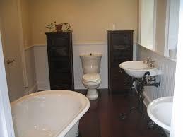bathroom remodel boston. Bathroom: Cost To Remodel Bathroom Awesome Drop Dead Per Boston