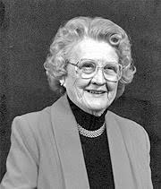 Iva Coleman Obituary - Colorado Springs, Colorado   Legacy.com