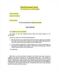 Bill Standard Receipt Form Free Templates For Flyers Google Docs Pay