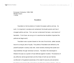 european civilization feudalism university law  document image preview