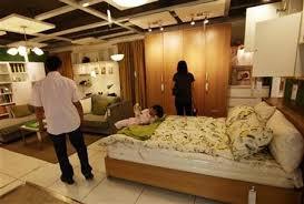 IKEA furniture to retain Scandinavian style in India