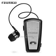 Dropshipping for <b>Fineblue FQ208 Bluetooth</b> 4.0 <b>Earbud</b> Car ...