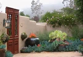 Small Picture Contemporary Container Garden Design R And