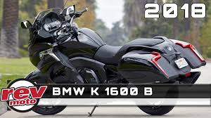 2018 bmw bagger. modren bagger 2018 bmw k 1600 b review rendered price specs release date with bmw bagger