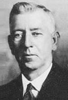 Ted Phelan - Wikipedia