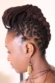 locs updo hairstyles 1000 images about dreadlock styles on locs updo and