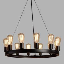 ceiling lights 40 watt candelabra edison bulb edison light bulb chandelier edison lights for