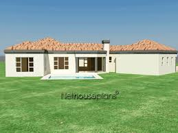 free house plans and designs in south africa new free tuscan house plans south africa lovely