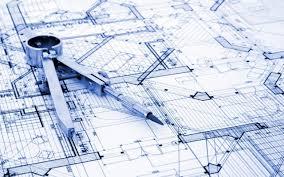architecture design. Modren Architecture And Architecture Design E