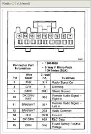 gm radio wiring diagram vvolf me 2005 tahoe radio wire diagram wire center amazing gm wiring