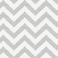white bed sheet texture. White And Silver Gray Chevron Toddler Bed Sheet Fitted Texture