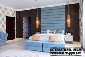 bedroom designs 2013. Modern Bedroom Designs 2013 Romantic Fabulous Ideas Photos T