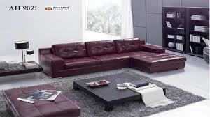 burgundy furniture decorating ideas. simple burgundy and burgundy furniture decorating ideas p