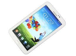 Samsung Galaxy Tab 3 7.0 inch T210 WIFI ...