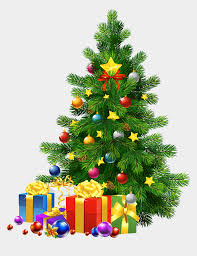 Christmas tree png images of 19. Image Merry Christmas Tree Png Cliparts Cartoons Jing Fm