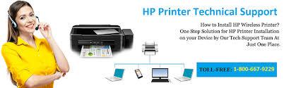 Hp Online Support Hp Printer Tech Support Hp Online Help Hp Printer Support