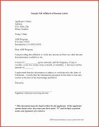 Resume Paper Driver Resume format In Word Lovely Sample Affidavit Documents 89