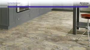 armstrong flooring cleaning instructions generally speaking