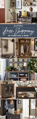 Best 25 Entryway furniture ideas on Pinterest