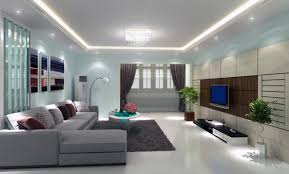 awesome living room color ideas the living room color scheme ideas for small and large space awesome large living room
