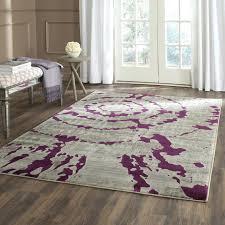 mauve area rug rug living room rugs floor rugs square rugs jute rug area rugs