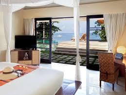 Novotel Nusa Dua 2 Bedroom Suite Novotel Bali Benoa Nusa Dua Indonesia Bookingcom