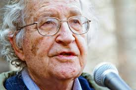 always running essay prompt otterbein college application essay noam chomsky the mit press noam chomsky essays
