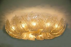 chandeliers amber glass chandelier ceiling fixture chandeliers contemporary lighting bubble