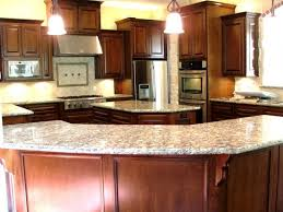 ... Medium Size Of Kitchen:home Depot Kitchen Cabinets And 4 Classy Design  Ideas Kitchen Cabinets