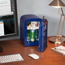 office mini refrigerator. bigger on the inside office mini refrigerator