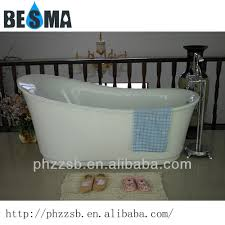 portable bathtub camping home decor folding plastic suppliers and