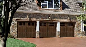 branch garage doorsRollup doors Olive Branch MS  Memphis TN  MidSouth Door Co