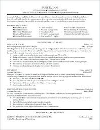 Fashion Public Relations Resume Public Relations Manager Template Pr ...