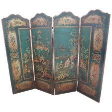 coracae screen indoor outdoor room divider white aluminium for outdoor room dividers antique italian 4 panel