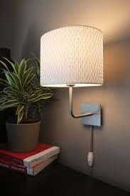 install pendant light without junction box install pendant light without junction box great copper pendant light