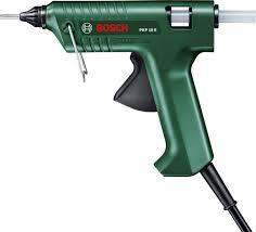 ROZETKA | <b>Клеевой пистолет Bosch PKP</b> 18 E (0603264508 ...
