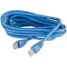 cat 5 e wiring diagram images réseaux ether gt solutions cuivre gt connecteurs rj gt schneider
