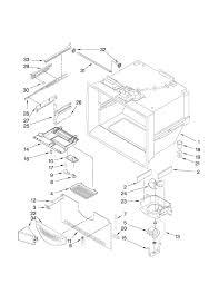 Flygt grinder pumps diagram designs for a small bathroom plumbing and pump