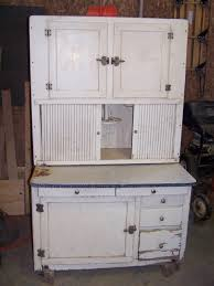 Hoosier Kitchen Cabinet Cabinet Antique Hoosier Kitchen Cabinet Antique Hoosier Kitchen