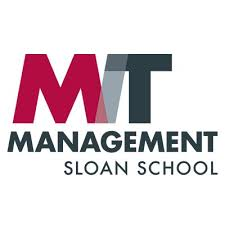 business school admissions blog mba admission blog blog  mit sloan