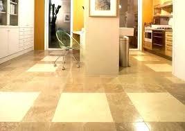 restaurant kitchen flooring restaurant kitchen ring options medium size of r tile commercial cost rubber terracotta