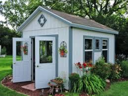 outdoor office ideas. Delighful Outdoor Pleasing Garden Sheds Ideas Shed Design S Martha Stewart Office Uk  Gardensheds On Outdoor