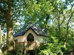 Tree House Glamping U2013 The Best Tree House Glamping SitesFamily Treehouse Holidays Uk
