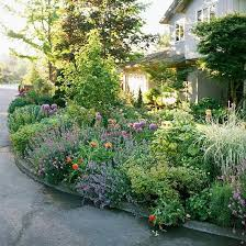 bedroomcharming ideas front yard landscaping. 51+ Simple Front Yard Landscaping Ideas On A Budget Bedroomcharming
